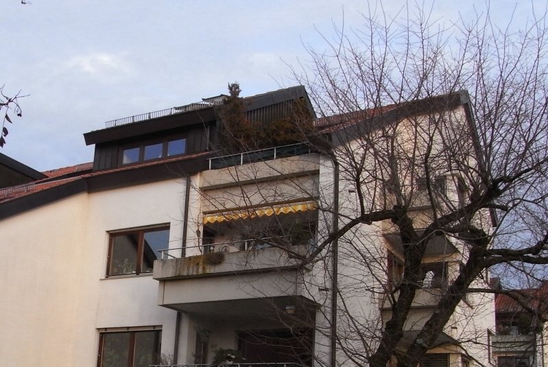 tl_files/images/content/referenzen_neu/27 Verkauf maisonette in Wangen.jpg