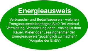 tl_files/images/content/teaser_suche/energy.jpg